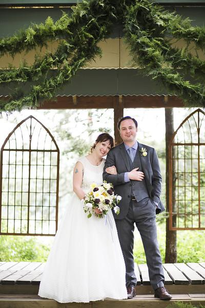 Kelly Marie & Dave's Wedding-824.jpg