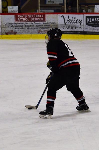 Hockey Grad 2019 (29 of 131).jpg