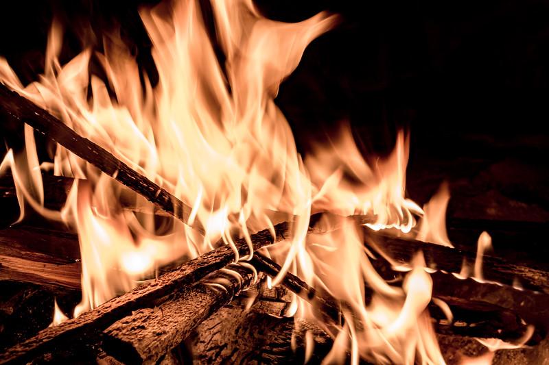 20190816 Campfire-23.jpg