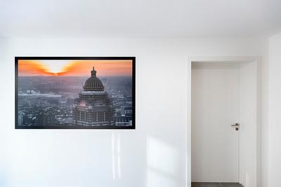 Client - Deco Halls d'immeubles - Bouygues Immobilier