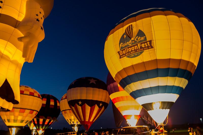 1606_Balloon Glow078.jpg