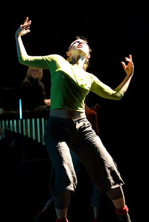 Dance Gala 2006