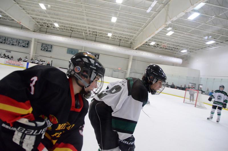 121222 Flames Hockey-279.JPG