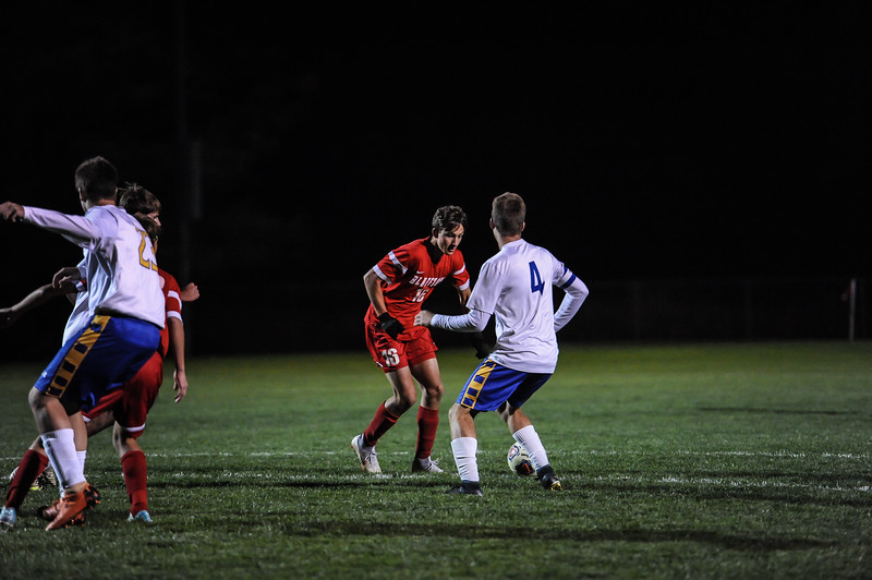 10-17-18 Bluffton HS Boys Soccer vs Lincolnview-186.jpg