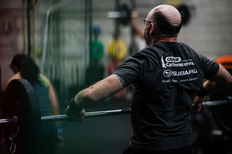 2019-0924 CrossFit LOFT Class - GMD1028.jpg