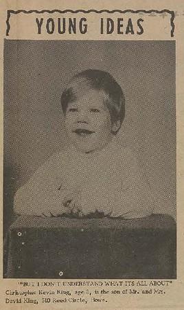 1972 0203 Howe Enterprise-page-003.jpg