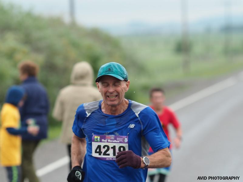Millarville Marathon 2018 (91).jpg