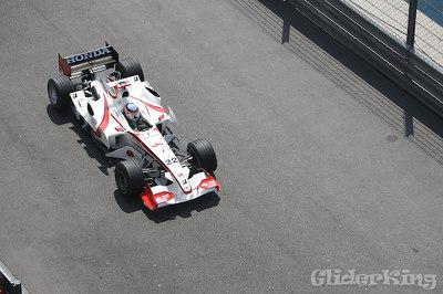 64e 2006 Monaco Grand Prix
