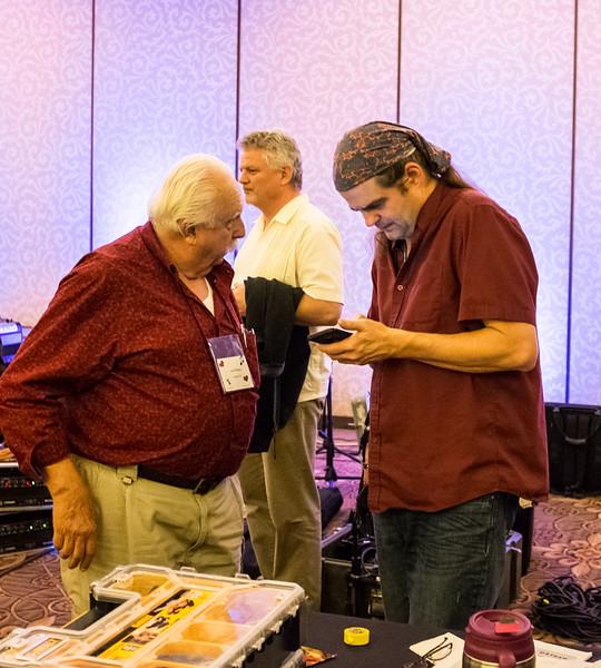 2017 NAA Convention-0411.jpg