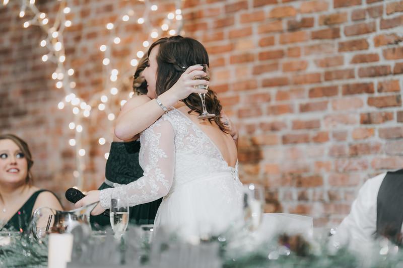 Johnna_Derek_Wedding_La_Casa_Grande_Beloit_Wisconsin_December_15_2018-361.jpg