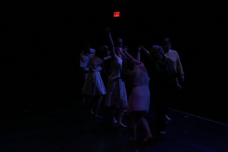 Dance Macbre-154.jpg