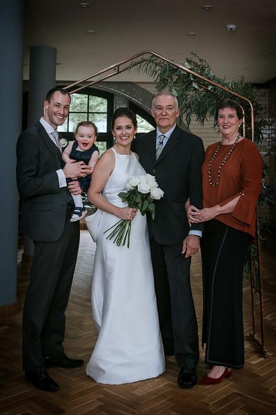 The Wedding of Nicola and Simon268.jpg