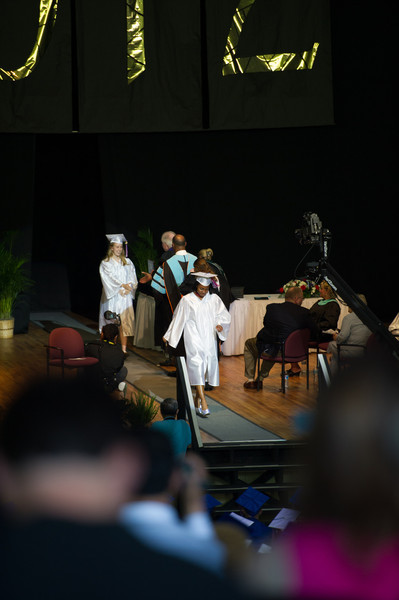 CentennialHS_Graduation2012-195.jpg