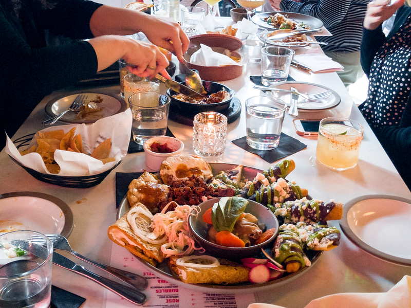 madre table of food-3.jpg