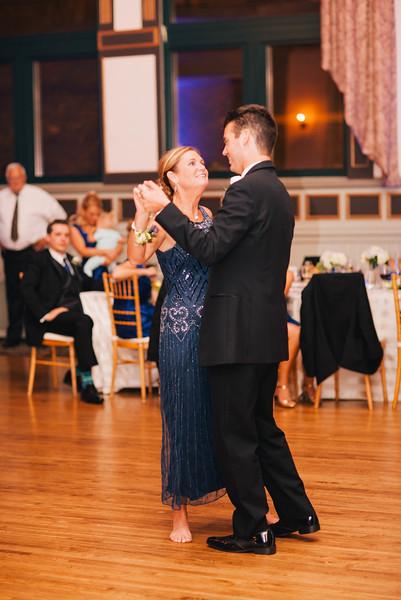 Nick & Shannon _ reception  (235).jpg