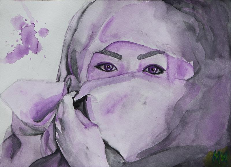 Mallory Walker-10.jpg