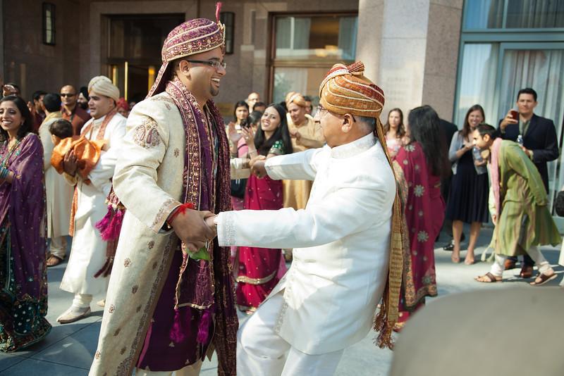Shikha_Gaurav_Wedding-400.jpg