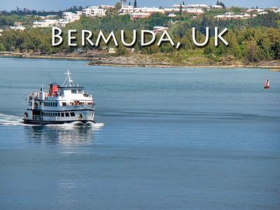 2010 05 12 | Bermuda