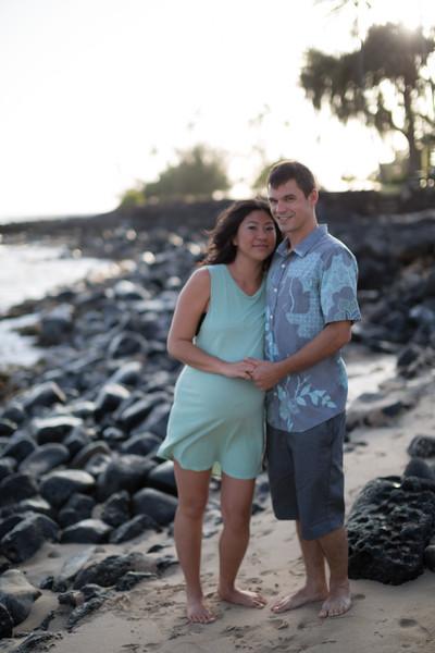 poipu-maternity-photography-4.jpg