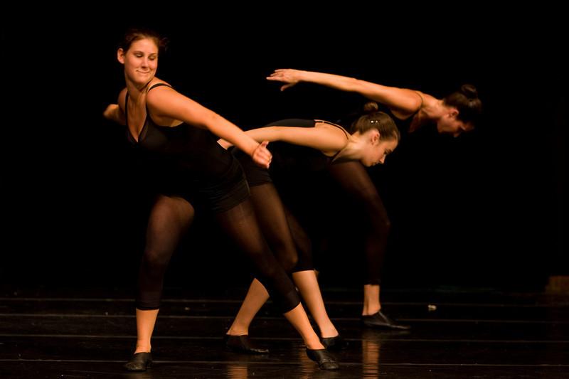 DDS 2008 Recital-180