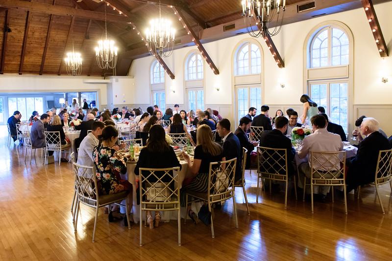 19_05_15_SODM_Senior_Celebration_Dinner-90.jpg