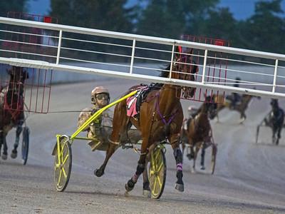 Race 7 SD 7/30/20