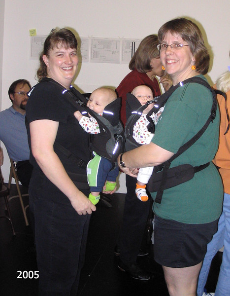 2005_HalloweenPrty_6171.jpg
