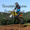 Barona Oaks MX : 30 galleries with 2819 photos