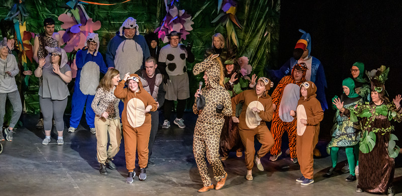 ZP Jungle Book Performance -_5001126.jpg