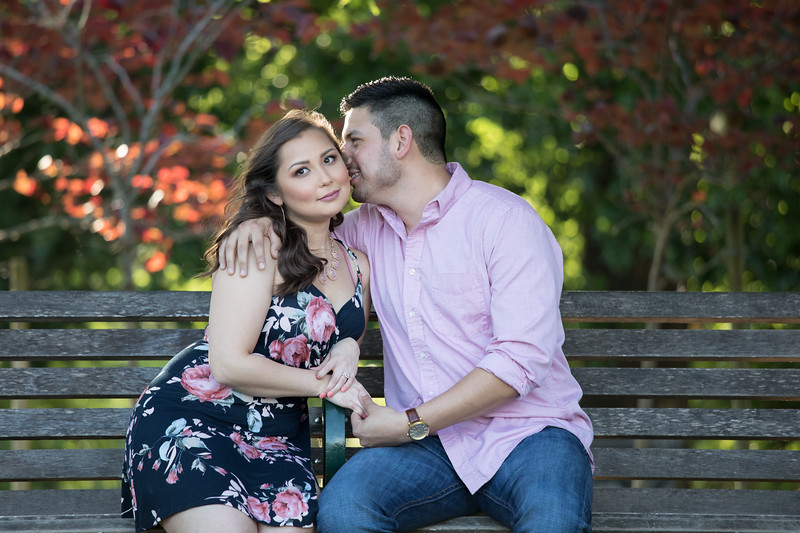 Houston Engagement Photography ~ Crystal and Justin-1163.jpg