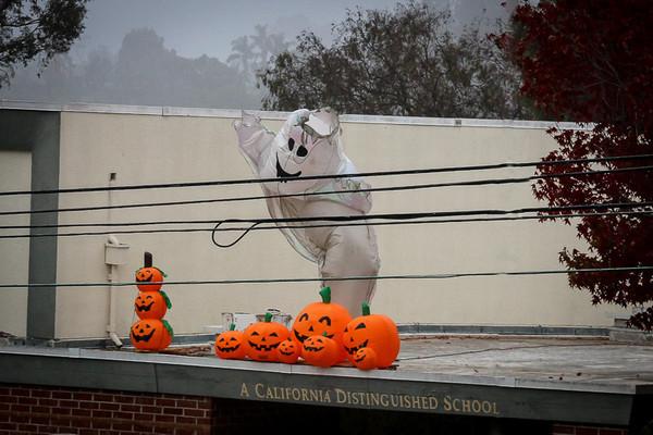 October 27 - Halloween time.jpg