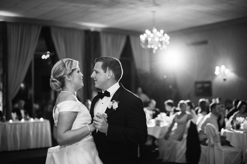 722_Josh+Emily_WeddingBW.jpg