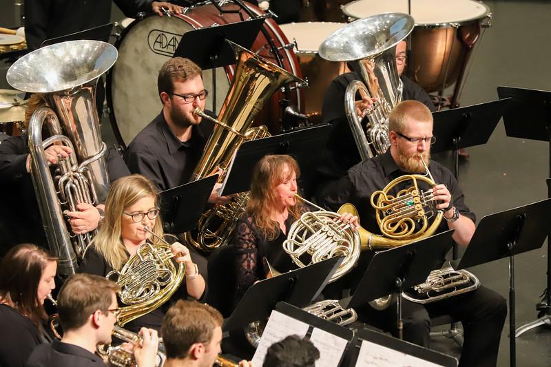 20191109 US Open Brasss Band Championshios-6687.jpg