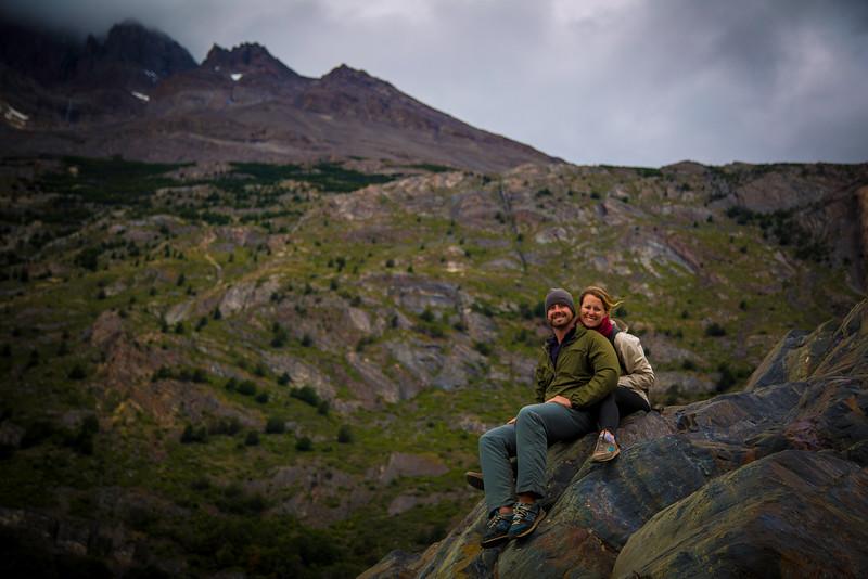 Patagonia-12.jpg