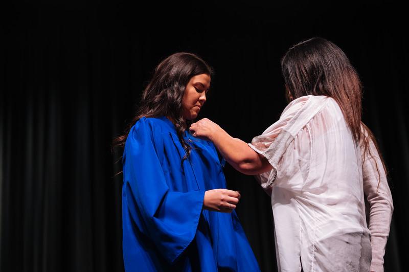 20191213_Nurse Pinning Ceremony-3298.jpg