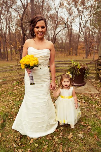Stacy_Chris_Wedding-131.jpg