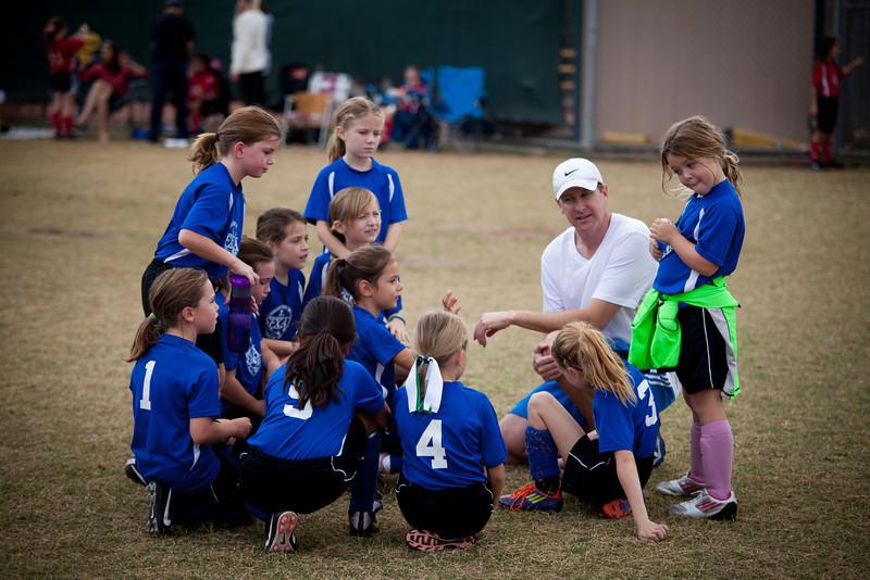 Coach and his team.jpg