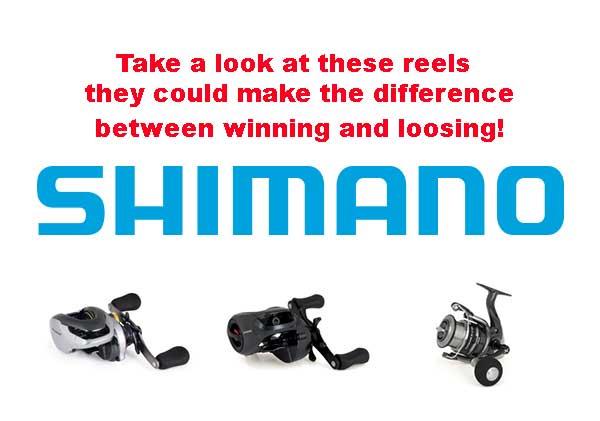 Shimano-Reels.jpg