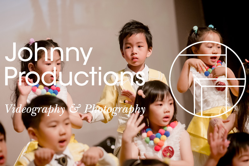 0048_day 2_yellow shield_johnnyproductions.jpg