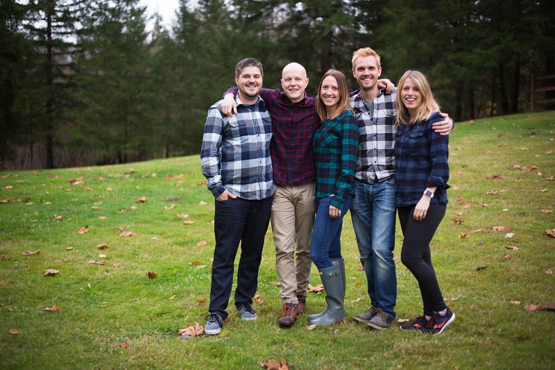 Allen Family Photos-70.jpg