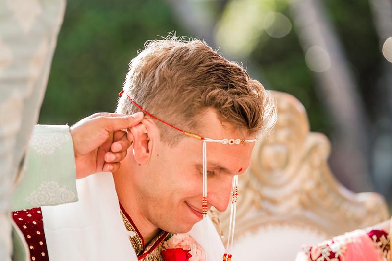 Wedding-2178.jpg