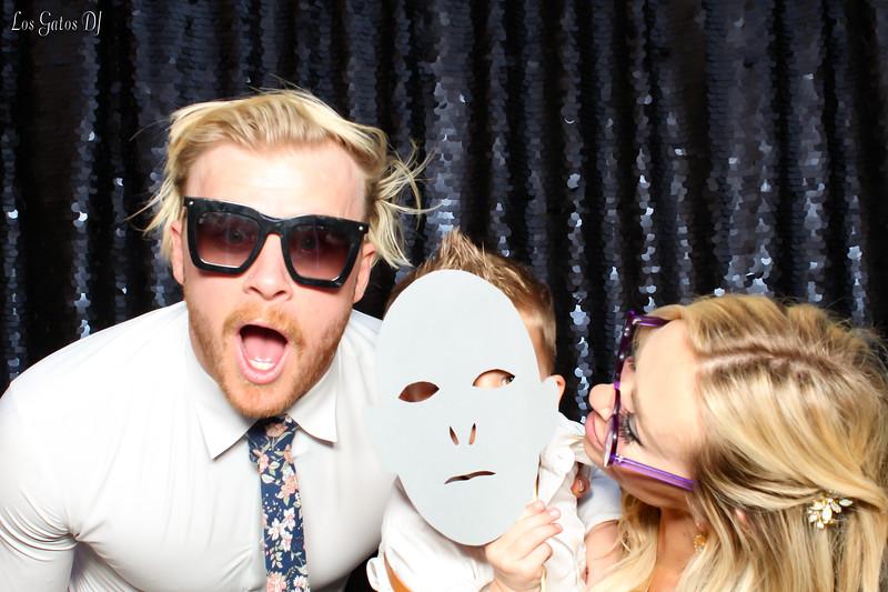 LOS GATOS DJ & PHOTO BOOTH - Jessica & Chase - Wedding Photos - Individual Photos  (110 of 324).jpg