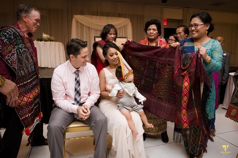 Wedding of Elaine and Jon -520.jpg