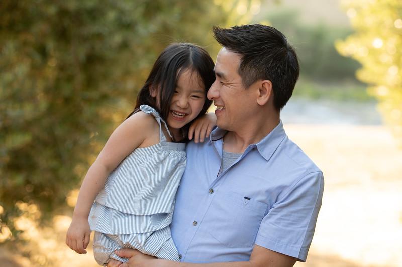 Nguyen Family-43.jpg