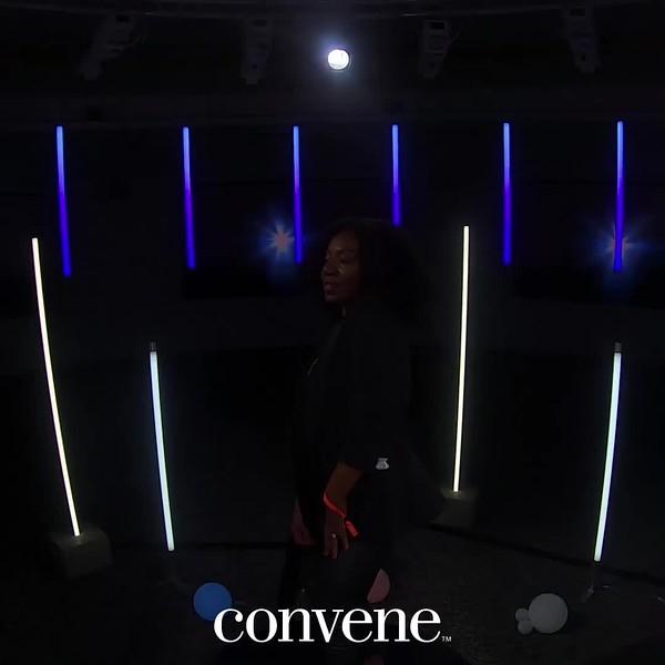 Convene_051.mp4