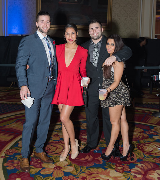 New Year's Eve Soiree at Hilton Chicago 2016 (106).jpg