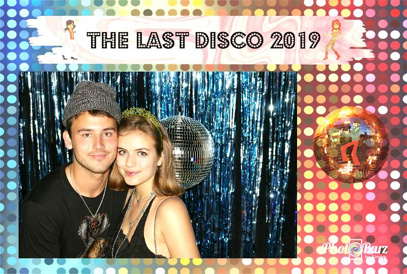 Last Disco (95).jpg