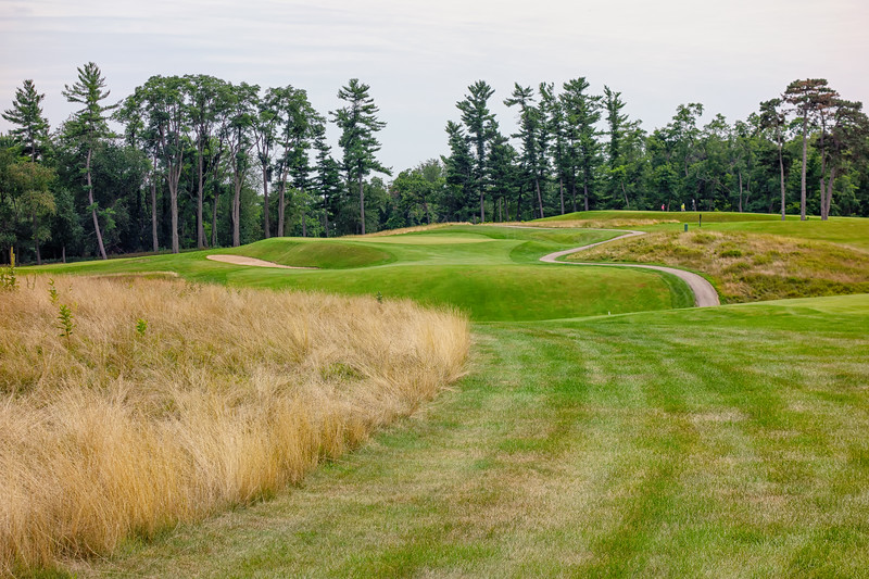 Lawsonia Links-33-Edit.jpg