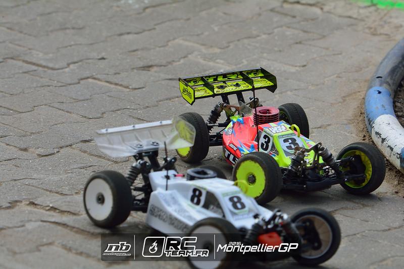 action saturday 2016 Montpellier GP6.JPG