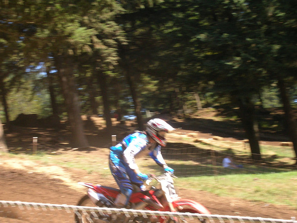 06-08-27 Washougal AMA races